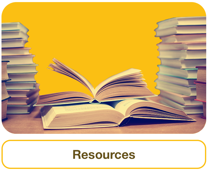 Resources Section Image