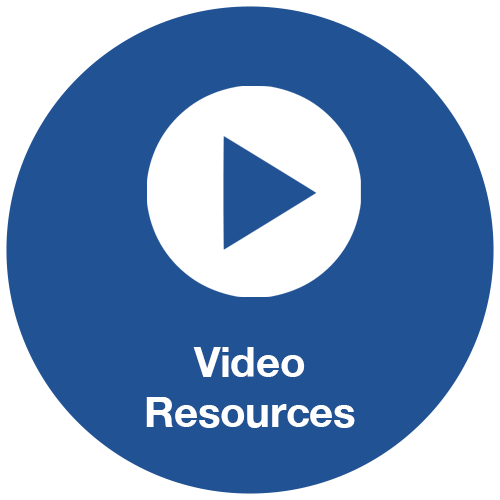 Video_Resources_Blue