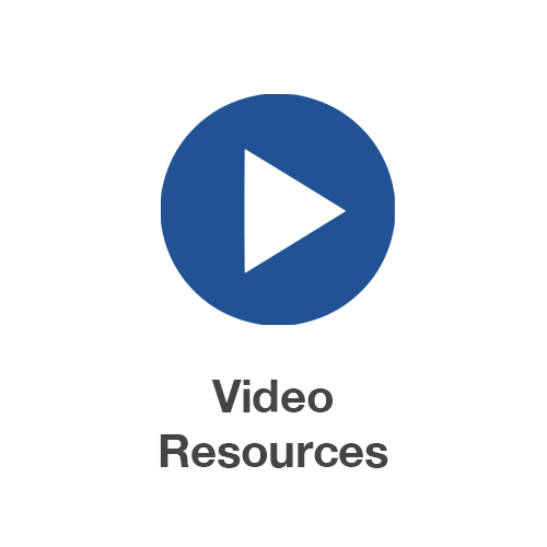 Video_Resources_White
